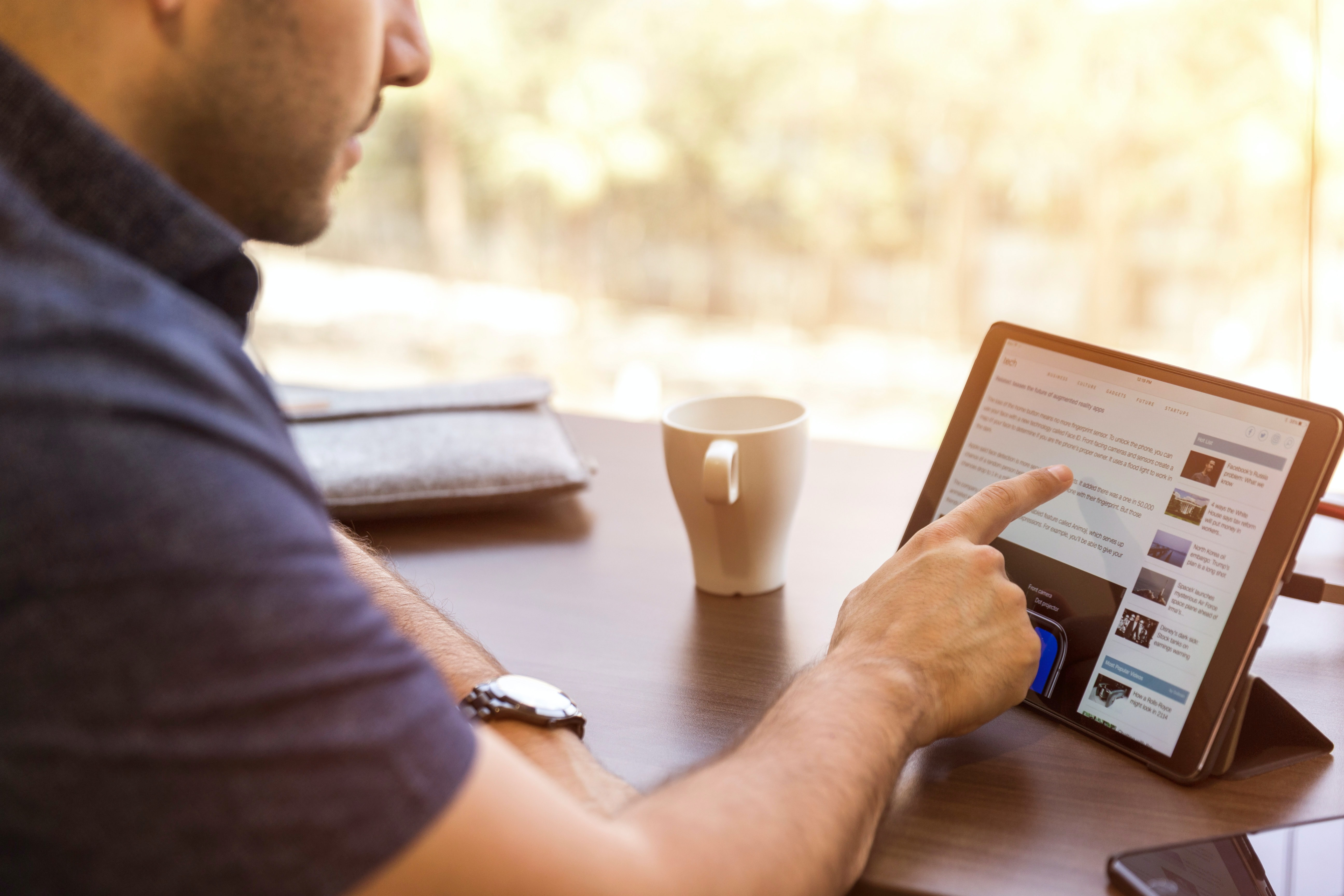 %Top Digital Marketing Experts In Hamilton%Okoye Consultants