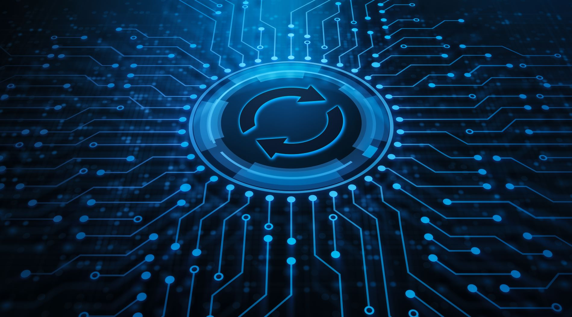 supply chain attack software updates security patches