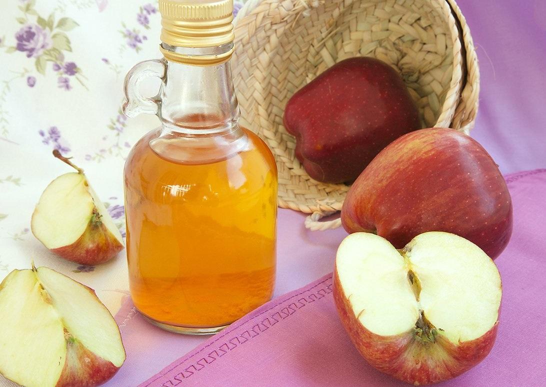 Correxiko's Get Your Glow On skin-cleansing ingredient