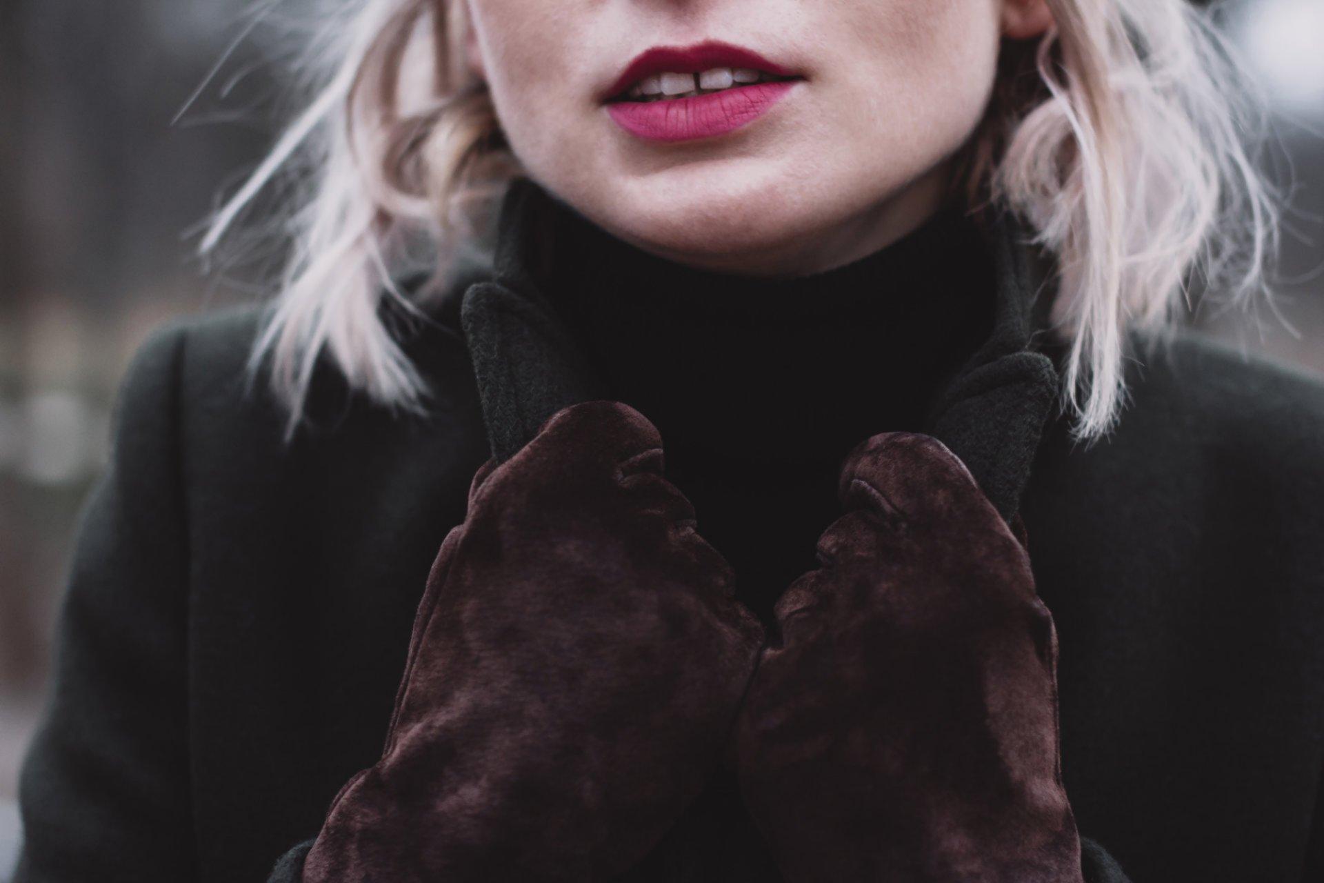 Alopecia - How Collagen Rejuvenates Thinning Hair