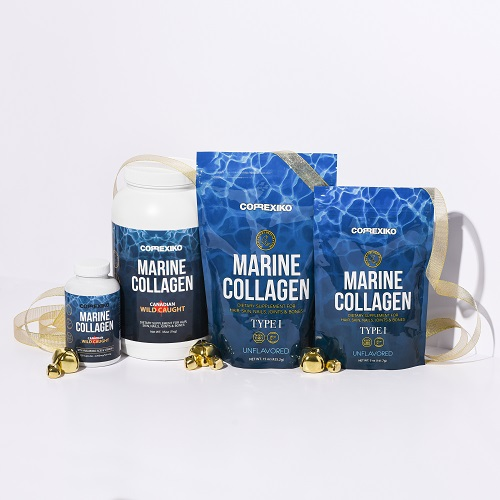 https://www.correxiko.com/collections/all/products/marine-collagen-powder-15oz