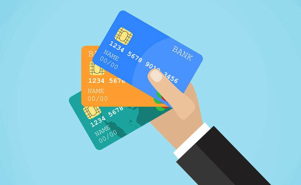 como obter linhas de crédito para pequenas empresas