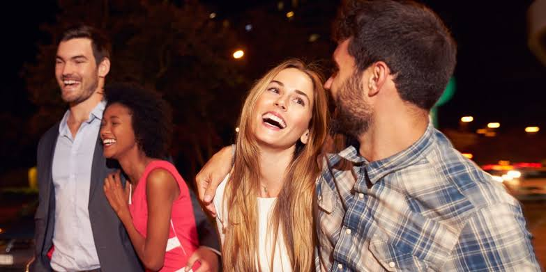 Is it possible to be in a Swinging relationship and still practice Monogamy?