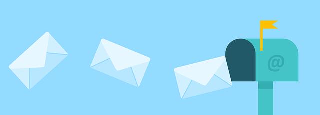 #8 Free Plumber Marketing Ideas - Regular Email or Newsletter
