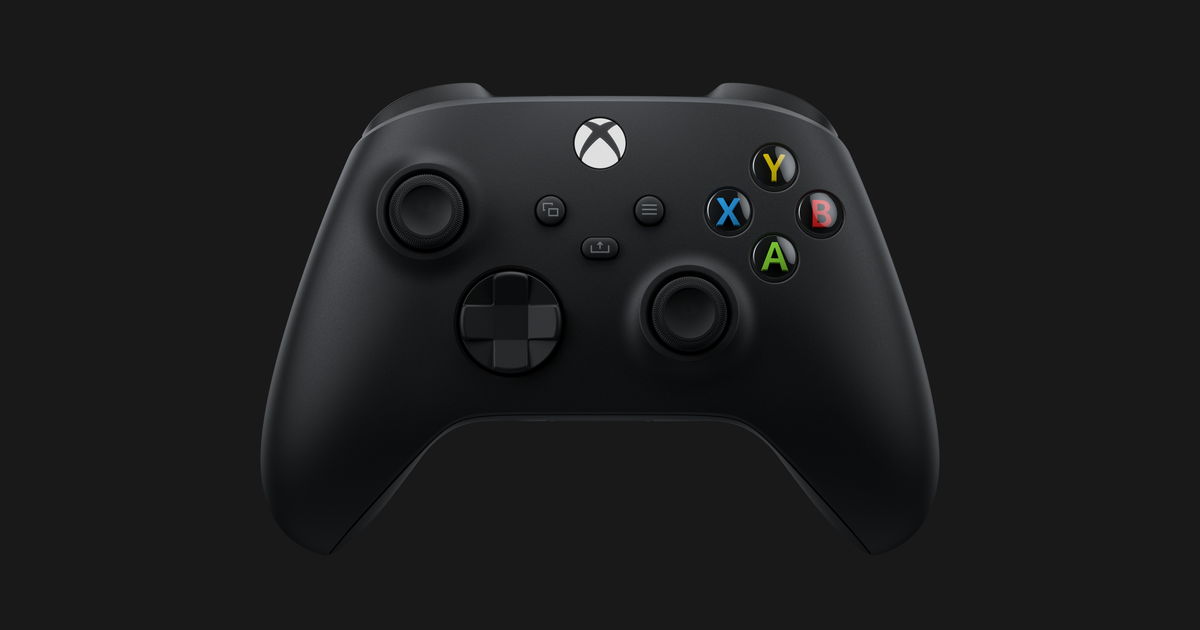 Apple promises Xbox Series X controller support on iPhone in update