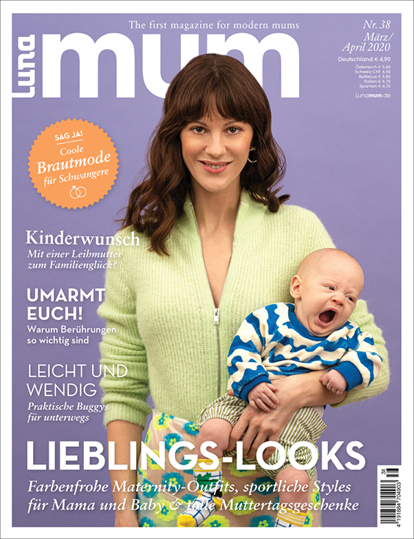 LM38_Cover_72