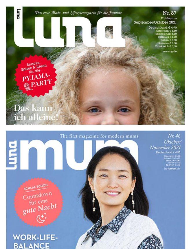 LM45_Cover-Kombi_MuL_