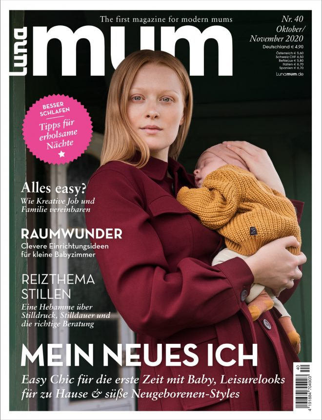 LM40_Cover_Kontur