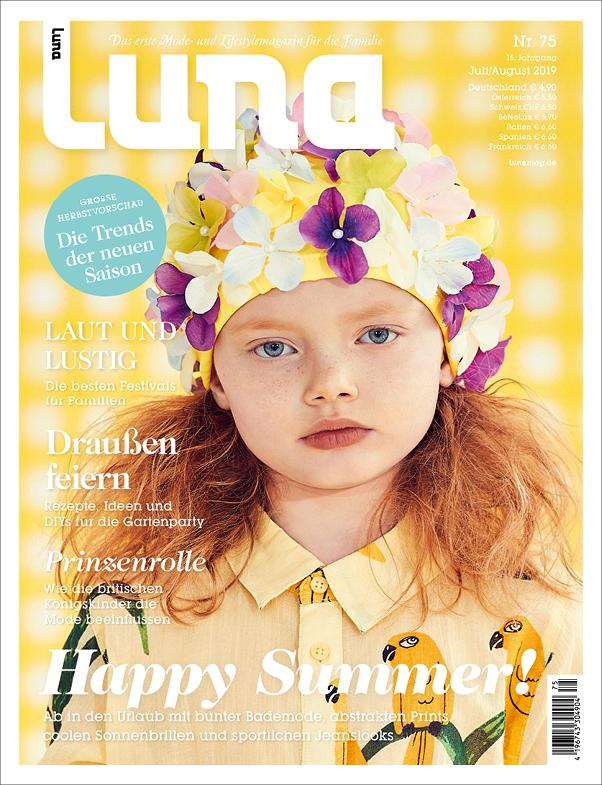 Luna75_Cover_KON