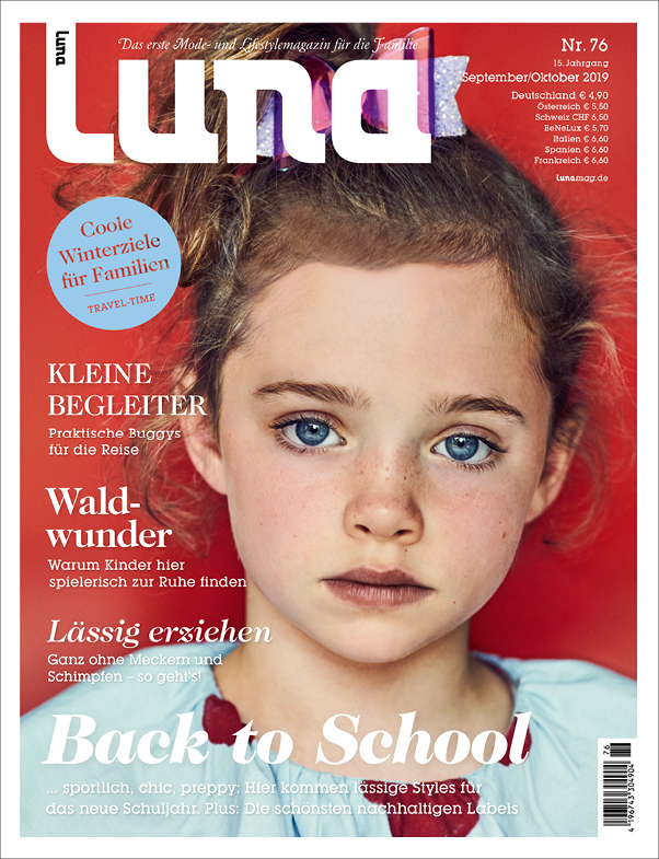 Luna76_Cover_Kontur
