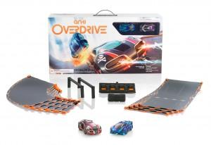 Spielzeugautos Anki OVERDRIVE Starter Kit