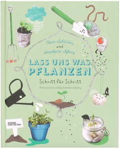 lassunswaspflanzen_front_rgb