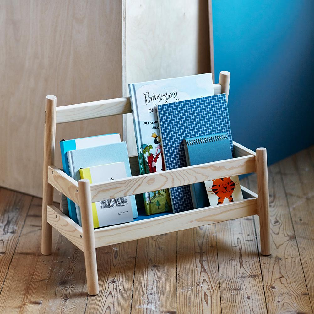 Ikea Kinder Möbel flisat neue kindermöbel für ikea lunamag de