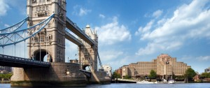 The_Tower_Hotel_&_Tower_Bridge