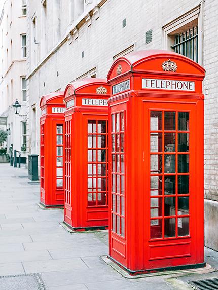 City Guide: 16 Tipps für London mit Kindern