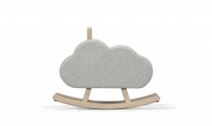 2.2 Iconic Cloud