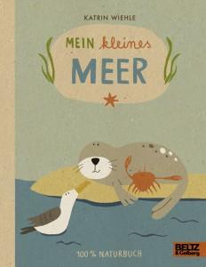 Mein kleines Meer, Beltz und Gelberg Verlag