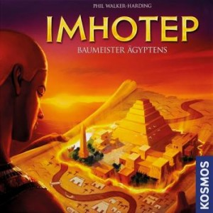 2016_imhotep