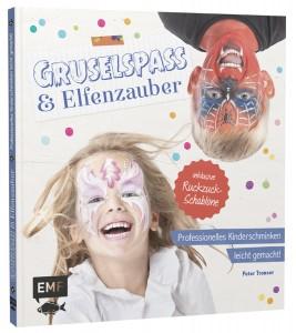 gurselspass-und-elfenzauber