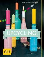 Hier findet ihr schöne Ideen. Janina Sticken: Upcycling. GU, 2015, 14,99 Euro