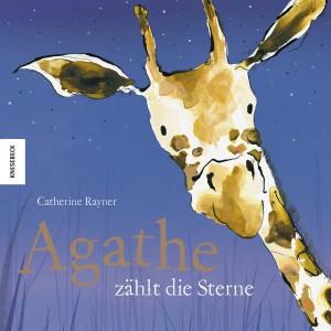Agathe zählt die Sterne; Knesebeck