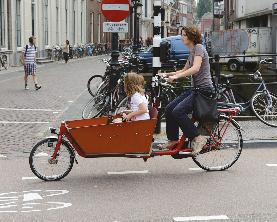 Cyclist - high_cmyk_4057