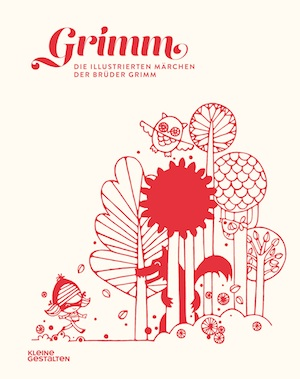Grimm_Cover