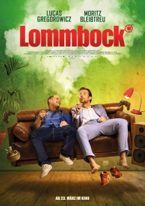 Lommbock.plakat