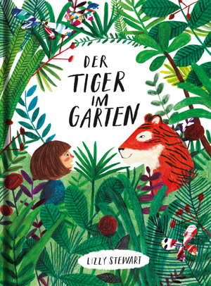 049954_Tiger_in_the_Garden_Cover.indd