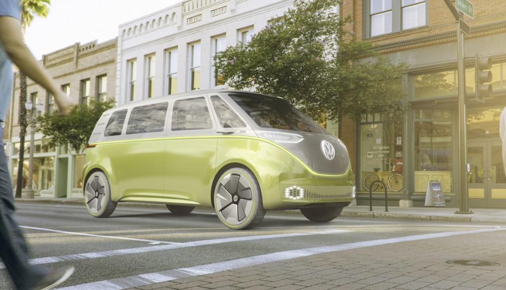 Volkswagen_ID_Buzz_1