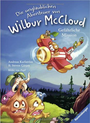 WilburMcCloud