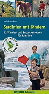 sardinienmitkindern