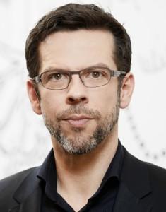 MichaelTreutler