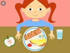 kinder-lern-app-das-ist-mein-essen