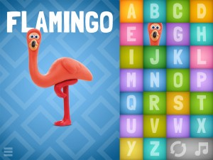 kinder-lern-app-sprechendes-abc