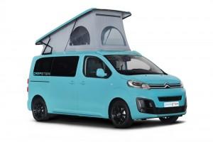 Citroën_Pössl_Campster_2