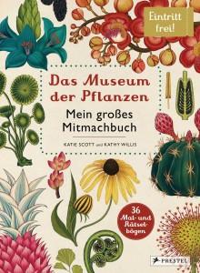 Museum_der_Pflanzen_Mitmachbuch_175389