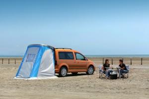 VW_Caddy_Beach_4
