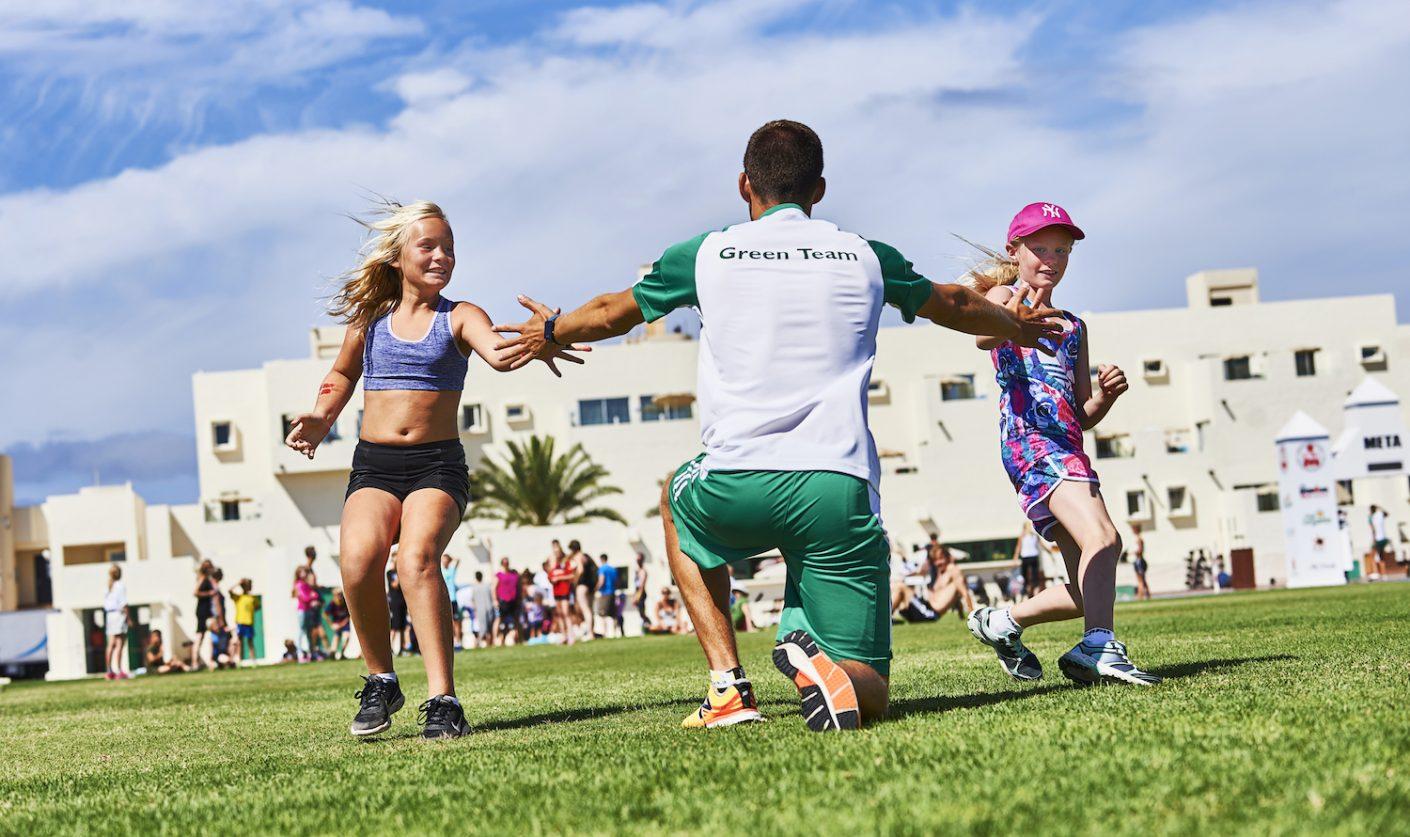 CLS_Kindersport