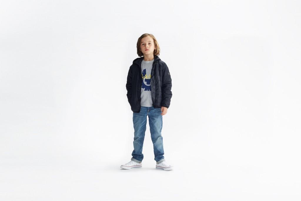 Belstaff Kids jersey-dual_60122