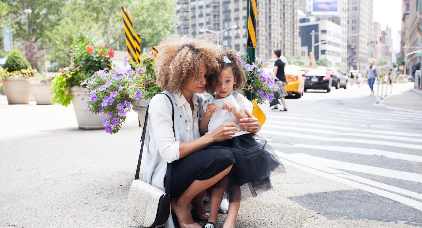 City Guide – 20 Tipps für New York mit Kind