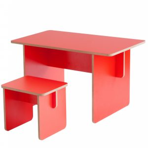 Freisteller klik & stek Möbel