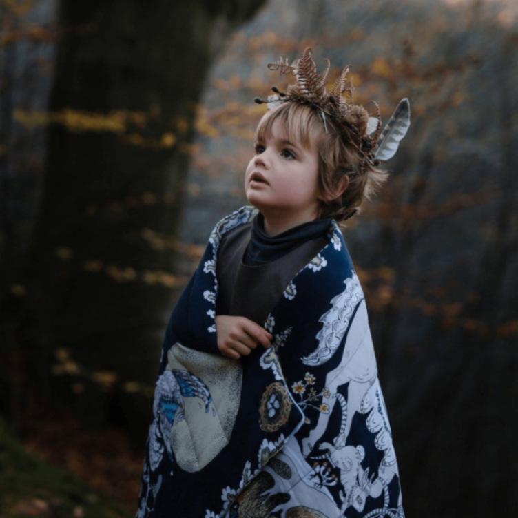forivor-kidswear-kindermode