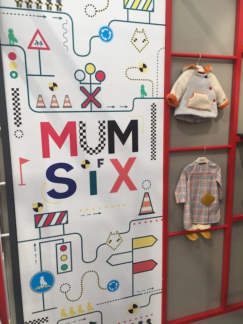 mumofsix_playtimeparis