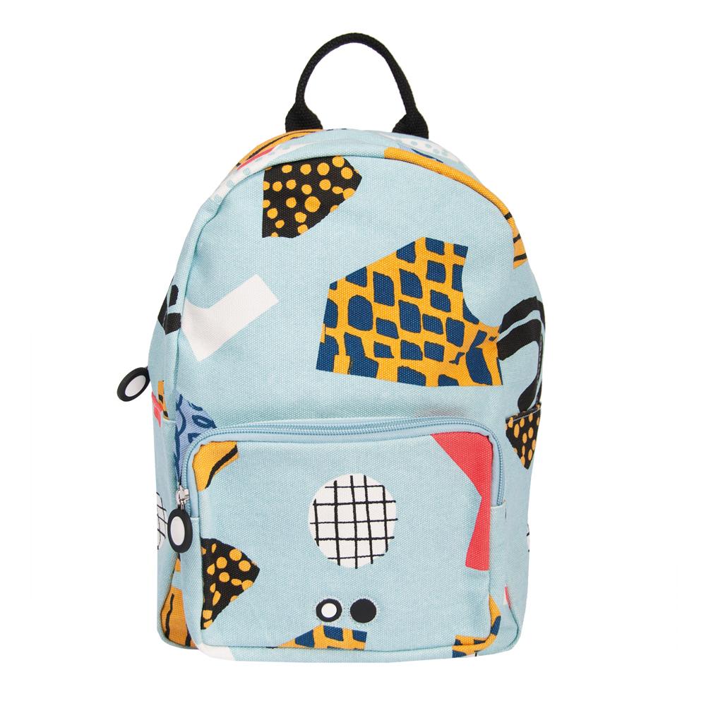 atelier-bingo-trixie-baby-rucksack