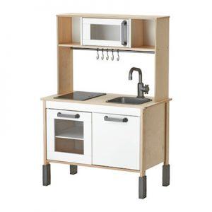 Spielküche Kinderküche Duktig Ikea Kinderzimmer Spielen