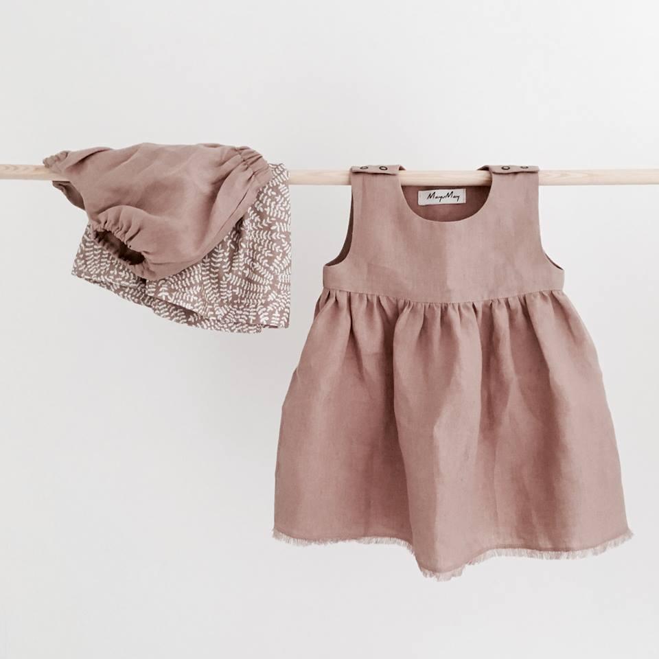 MayuMay-PolishKidswear