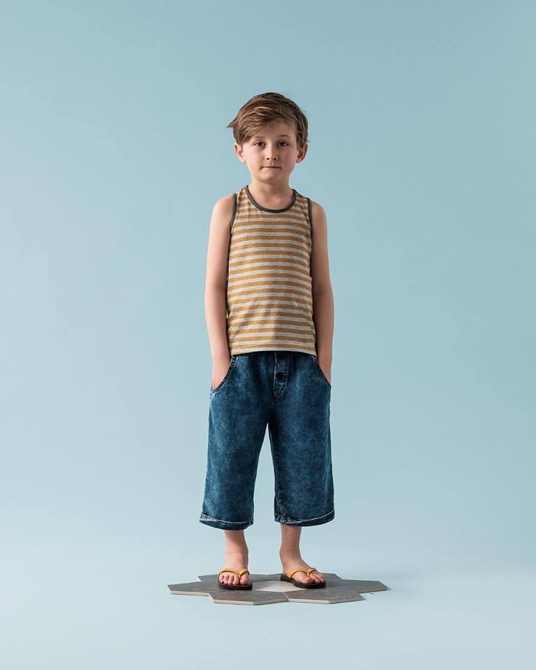 pan-pantaloni-PolishKidswear