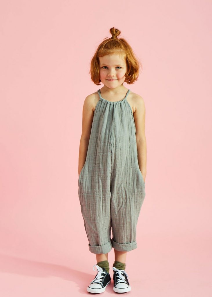 kids-on-th-emoon-PolishKidswear