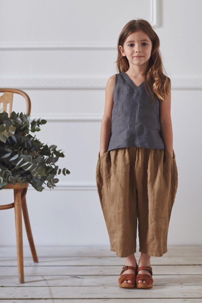 Kids-Nobonu-Hana-PolishKidswear